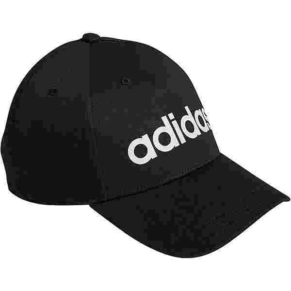 adidas Essentials Cap Kinder black
