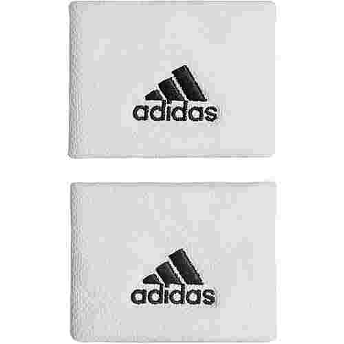 adidas TENNIS WB S Schweißband white