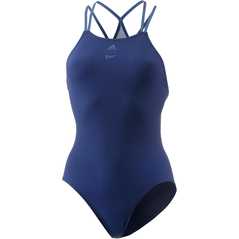 adidas Parley Schwimmanzug Damen