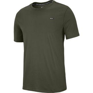 9301d9984f4821 Funktionsshirts » F.C. im Sale von Nike im Online Shop von ...