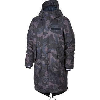 5b3cb6025a9e0 Winterjacken für Herren von Nike im Online Shop von SportScheck kaufen