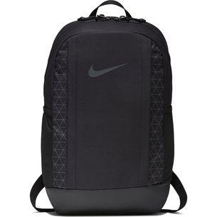 Nike Daypack Kinder black-black