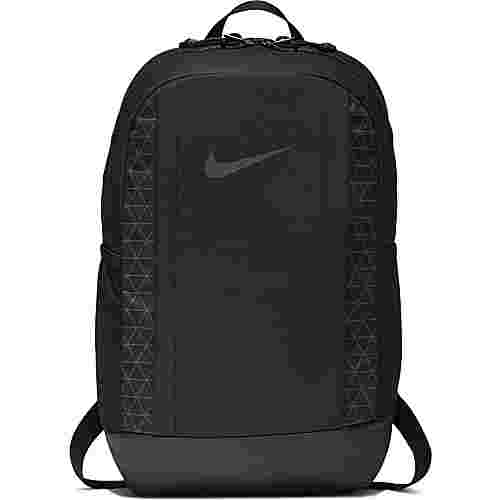 Nike Rucksack Daypack Kinder black-black