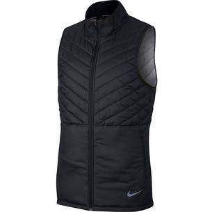 28a207d840fa Nike Arolyr Laufweste Herren black-black-atmosphere-grey-reflective-silver