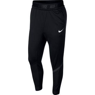 Nike Thermal PX 3.0 Trainingshose Herren black-white-white