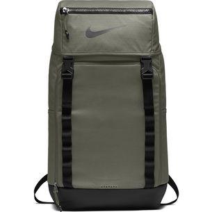 Nike VPR Speed 2.0 Daypack dark-stucco-black-black