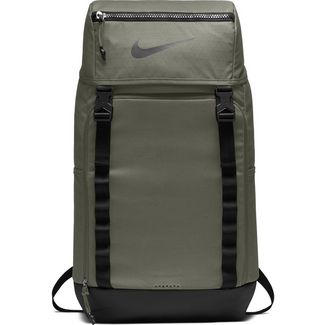 Nike Rucksack VPR Speed 2.0 Daypack dark-stucco-black-black
