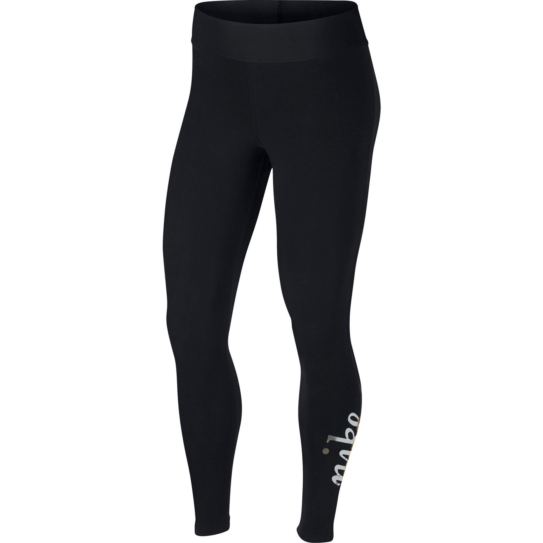 Nike Leggings Damen