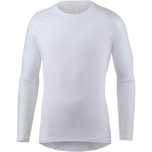 Funktionsshirts » Snowboarding im Sale von adidas im Online