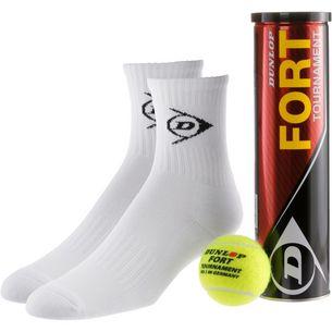 Dunlop Tennisball