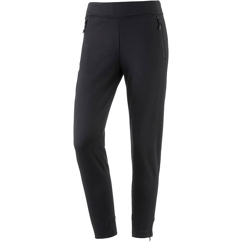 91263257889a98 Adidas Sweathose Damen black im Online Shop von SportScheck kaufen
