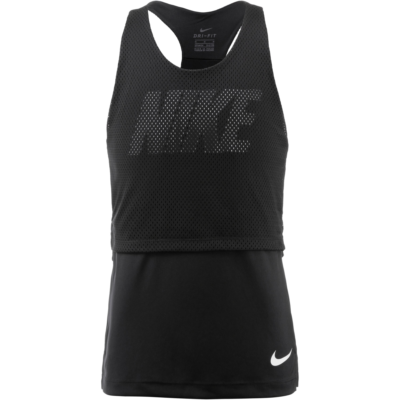 Nike Funktionstop Mädchen