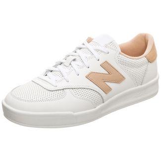 Schuhe für Herren im Sale von NEW BALANCE im Online Shop von