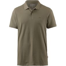 CORE by JACK & JONES Poloshirt Herren olive night