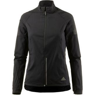 Sale: Nike Jacken & Jacketts für Damen FrühlingSommer