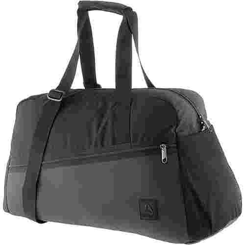 Reebok Active Sporttasche Damen black