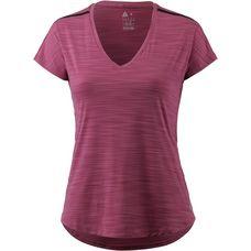 Reebok Activchill T-Shirt Damen twisted berry