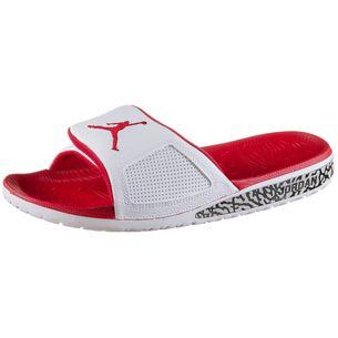 768a3ff6d7dcd Badeschuhe » Basketball für Herren von Nike im Online Shop von ...
