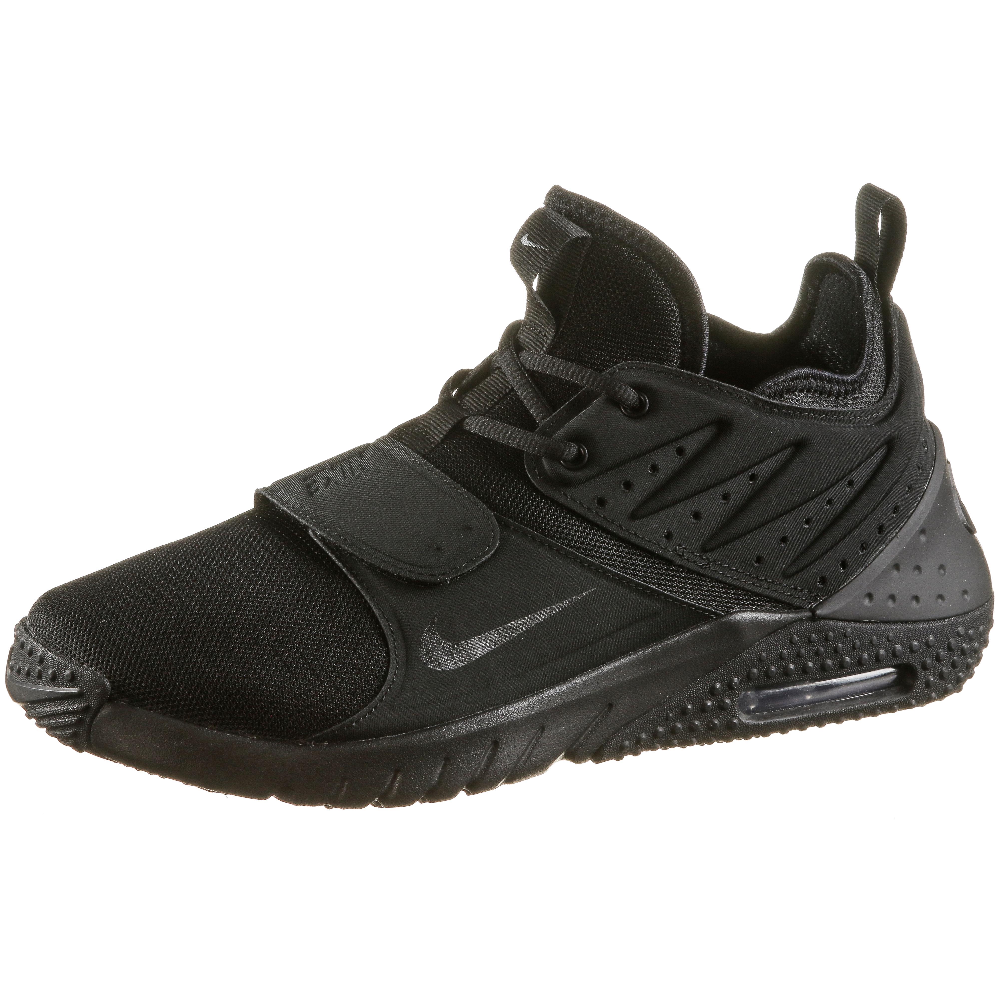 Nike Air Max Trainer 1 Fitnessschuhe Herren schwarz-schwarz im im im Online Shop von SportScheck kaufen Gute Qualität beliebte Schuhe 368c6d