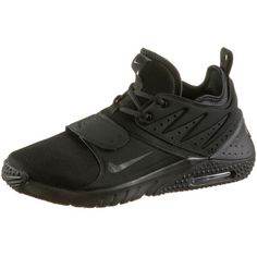 Nike Air Max Trainer 1 Fitnessschuhe Herren black-black