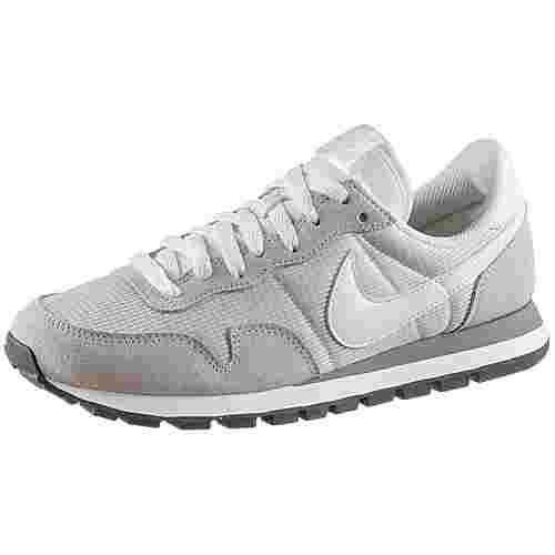 Nike PEGASUS ´83 Sneaker Damen lt base grey-summit white-cool grey