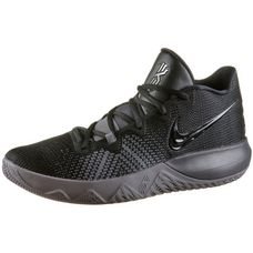 Nike KYRIE FLYTRAP Basketballschuhe Herren black-thunder grey-gunsmoke-royal pulse