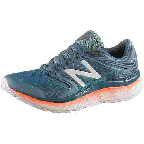 NEW BALANCE Fresh Foam 1080 v8 Laufschuhe Damen blue