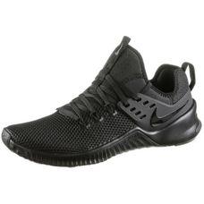 Nike Metcon Free Fitnessschuhe Herren black-black-black