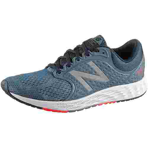 NEW BALANCE Fresh Foam Zante v4 Laufschuhe Herren dark grey
