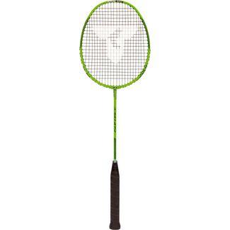 Talbot-Torro Badmintonschläger neongrün-schwarz