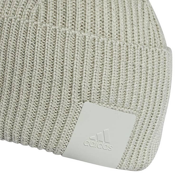 Adidas ZNE Beanie ash silver im Online Shop von SportScheck kaufen b43d8802cd1