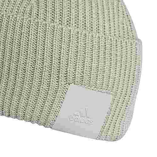 adidas ZNE Beanie ash silver