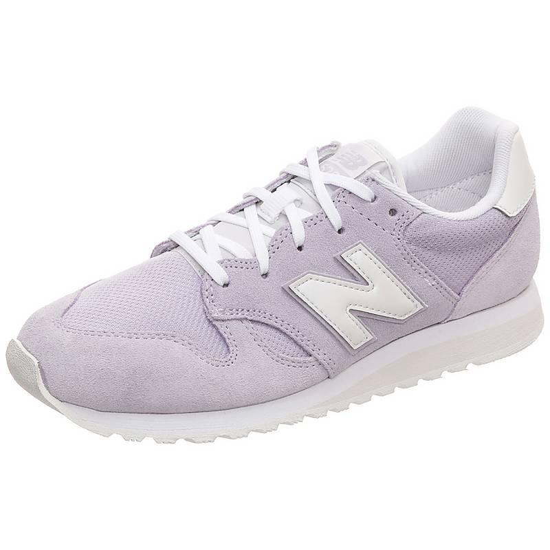 new balance damen flieder