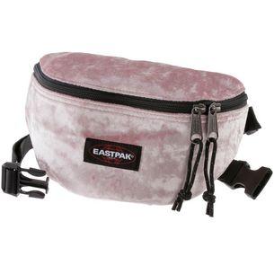 EASTPAK Springer Hipbag Damen crushed pink