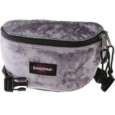 EASTPAK Hipbag Damen crushed grey