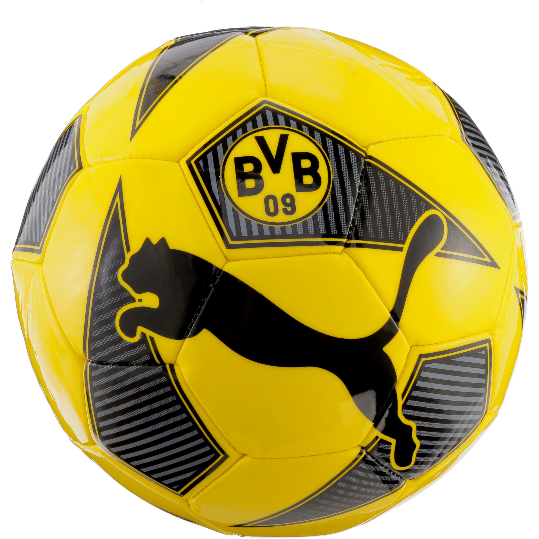 PUMA Borussia Dortmund Fußball