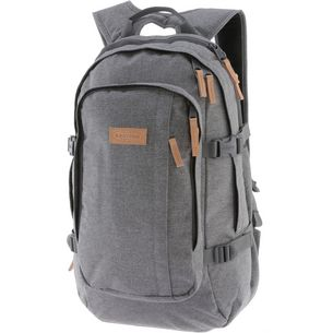 EASTPAK Evanz 28,5L Daypack sunday grey