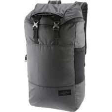 EASTPAK Bust 20L Daypack mc top black