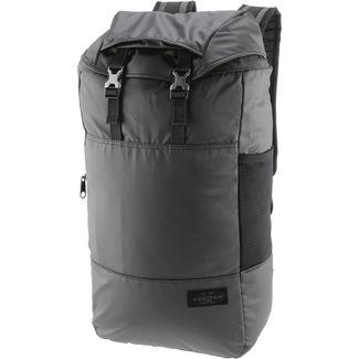 EASTPAK Rucksack Bust 20L Daypack mc top black
