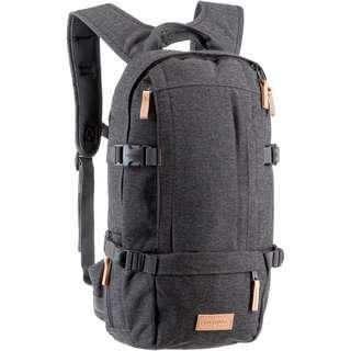 EASTPAK Rucksack Floid Daypack black denim