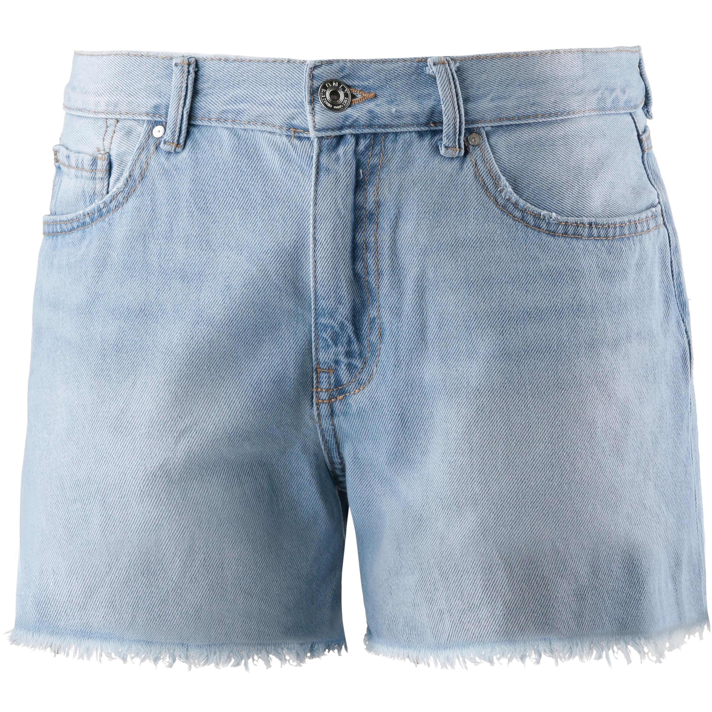 Only Jeansshorts Damen