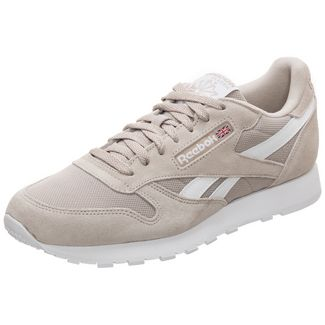 Schuhe für Herren von Reebok in beige im Online Shop von