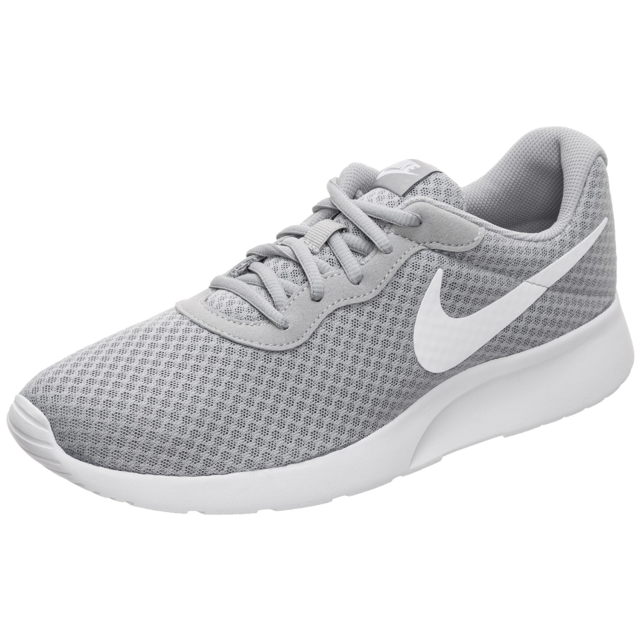 Nike Air Max 90 Premium SE Sneaker Herren grau grün beige im Online Shop von SportScheck kaufen