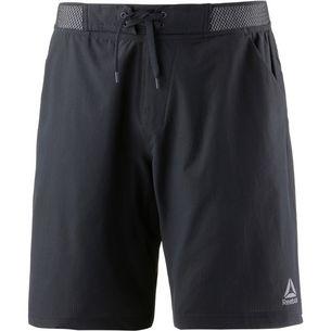 662d090632b0 Shorts für Herren von Reebok im Online Shop von SportScheck kaufen