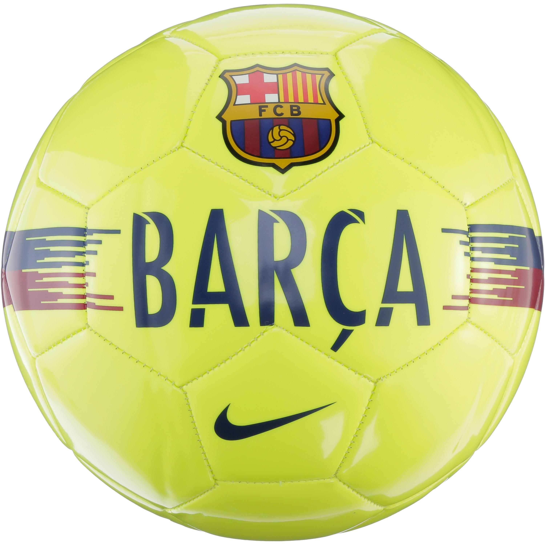 Nike FC Barcelona Fußball