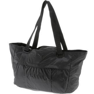 PUMA AT Workout Sporttasche Damen puma black