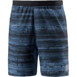 7c695590923e Shorts für Herren im Sale von Reebok im Online Shop von SportScheck ...