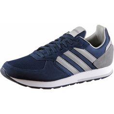 adidas 8K Sneaker Herren dark blue