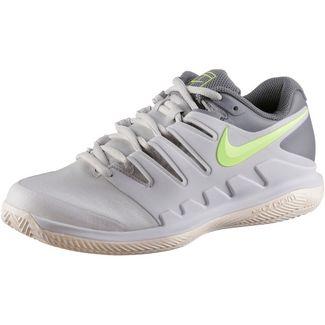 Schuhe » Nike Zoom von Nike in grau im Online Shop von