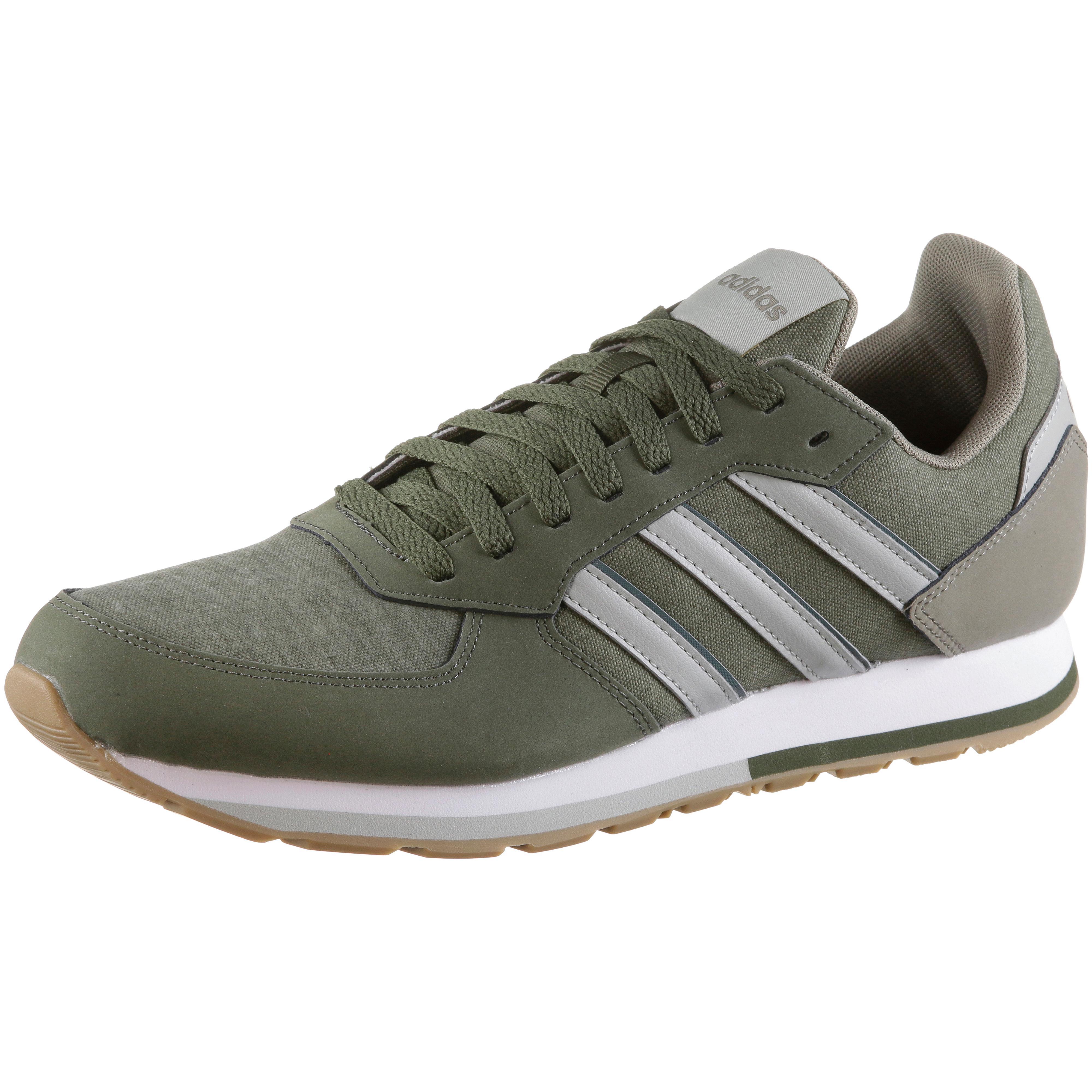Adidas 8K Sneaker Herren base green im Online Shop von SportScheck kaufen Gute Qualität beliebte Schuhe